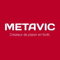 Metavic